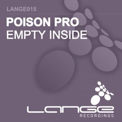 Album: Empty Inside by Poison Pro - Free Mp3 Download - Mp3