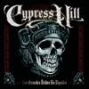 Cypress Hill Los Grandes Éxitos en Español
