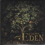 Faun - Adam Lay Ybounden