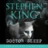 Stephen King - Doctor Sleep (Unabridged) artwork