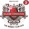 Club Traxxx 2009 Vol.2, DJ Dizzy