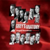 Grey's Anatomy - Official Soundtrack