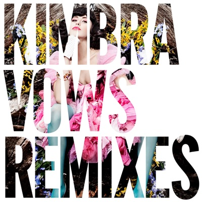 Two way street (aeroplane remix) single kimbra kimbra mp3.