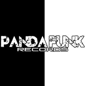 Leisure - Stingers (Original Mix)
