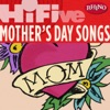 Rhino Hi-Five: Mother's Day Songs - EP