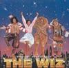 The Wiz (Original Soundtrack) ジャケット画像