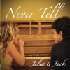 Julia & Jack - If You Dare