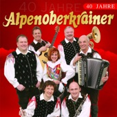 ALPENOBERKRAINER: HOCKEY-POLKA