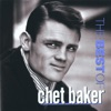 Old Devil Moon  - Chet Baker