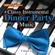 Hit Crew Big Band - Classy Instrumental Dinner Party Music, Vol. 2