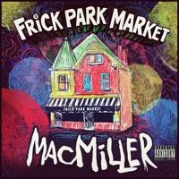 Frick Park Market - Single Mp3 Download