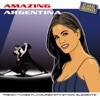 Amazing Argentina Vol 1 (An Argentinean Affair !) ジャケット写真