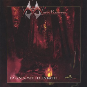 Darkness with Tales to Tell Mp3 Download