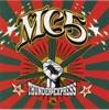 Thunder Express (Live), MC5
