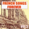 French Songs Forever, Vol. 5