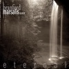 Branford Marsalis Quartet - Eternal Album