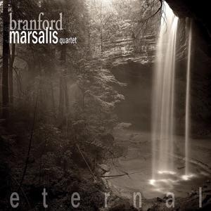 Eternal Mp3 Download