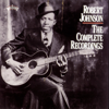 Robert Johnson - The Complete Recordings artwork