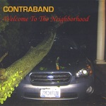 Contraband - Painful Recollections