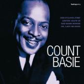 Count Basie - Rock-A-Bye Basie