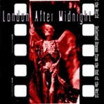 London After Midnight - The Black Cat ('03 Mix) [New Version]