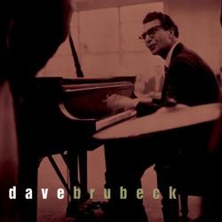 View album This Is Jazz, Vol. 3 - Dave Brubeck