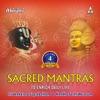 Sacred Mantra Vol 4
