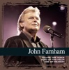 Collections: John Farnham, John Farnham