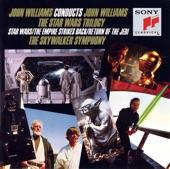 John Williams Conducts John Williams: The Star Wars Trilogy