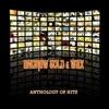 Andrew Gold - Never Let Her Slip Away  Re-Recorded