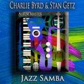 Jazz Samba (Bossa Nova Jazz)