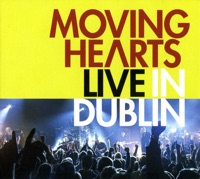 Live In Dublin (Live) by Moving Hearts on Apple Music