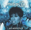 Missy Elliott - Old School Joint (Amended LP Version)
