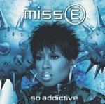 Missy Elliott - Get Ur Freak On (Amended LP Version)