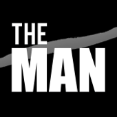 The Man - DJ #1 Hitz