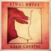 Final Dress - EP - Adam Crystal