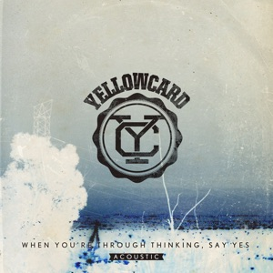 Yellowcard - Soundtrack
