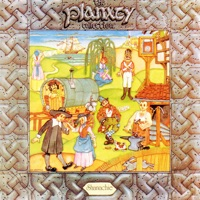 The Planxty Collection by Planxty on Apple Music
