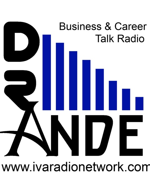 Dr. Ande's The Temporary Employee Radio