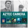 Original Album Series: Aztec Camera ジャケット写真