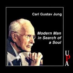 Modern Man in Search of a Soul (Unabridged)