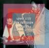 Good Bait  - Sonny Stitt