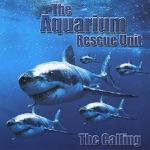 Aquarium Rescue Unit - Ride