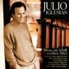 Schenk mir deine Liebe, Julio Iglesias