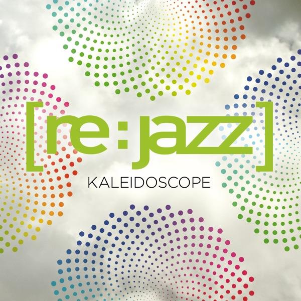 Re:jazz - Tears