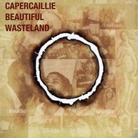 Beautiful Wasteland by Capercaillie on Apple Music