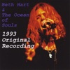 Beth Hart and the Ocean of Souls - Am I the One