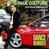 Self Made Millionaire - Single, Paul Couture