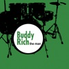 Cottontail  - Buddy Rich
