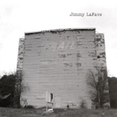 Jimmy LaFave - Down in the Flood